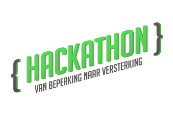 VG Hackathon